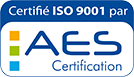 AES Certification