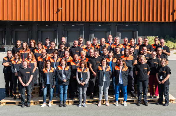 equipe-photo-2017