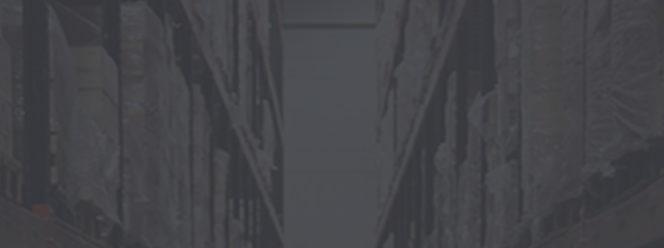logistique-ban-page