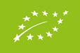 Label bio de l'Union européenne