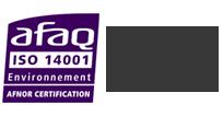logo_afnor_iso14001