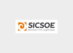 Image SICSOE