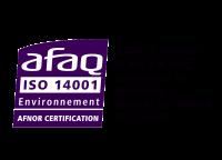 logo_afnor_iso14001_en