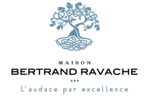 Maison Bertrand Ravache