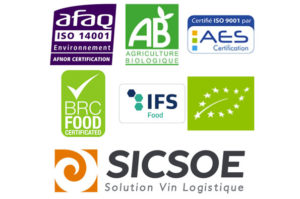 Quality and environment: why the SICSOE certifications?