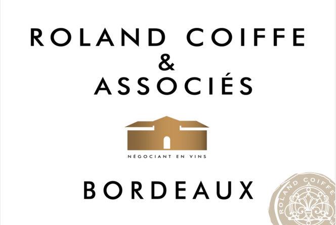 Société Roland Coiffe & Associés et SICSOE: partenaires particuliers