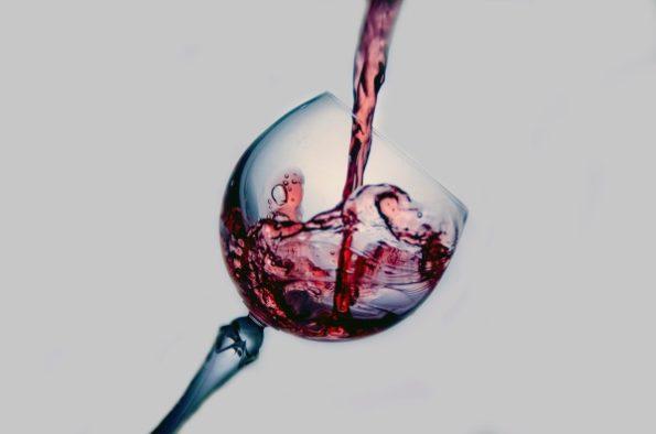 SICSOE, des experts pour la préparation de vos vins