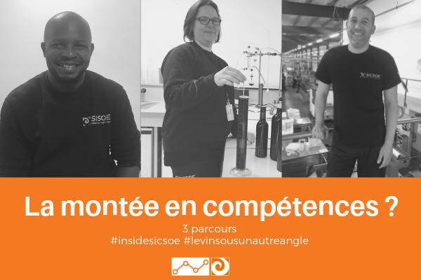 La-montee-en-competence-_illus_emailing_mai19