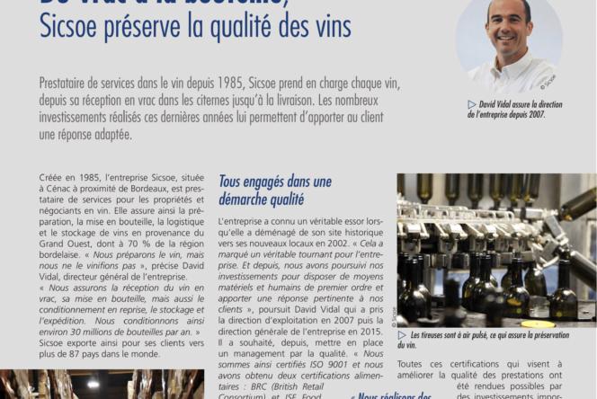 Liquides magazine #01_SICSOE-1