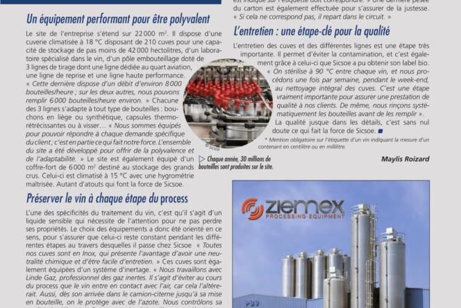Liquides magazine #01_SICSOE-2