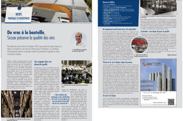 liquides_magazine