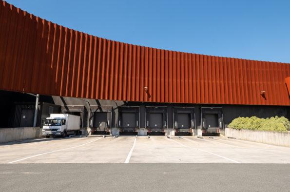 hangar-sicsoe
