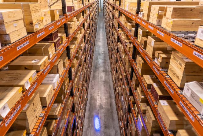 Logistique_header